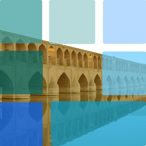 Persisch-Deutsche Kulturbrücke Poll e.V. - Münster